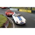 Slot Classic CJ46 Jaguar E 2A Le Mans '60