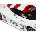 Slot.it CA23a Porsche 911 GT1 EVO 98 n. 5 FIA GT Oschersleben 1998