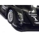 Slot.it CA24a Audi R18 TDI n. 1 Monza test May 2011
