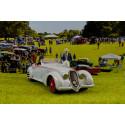 Slot Classic CJ47 Alfa Romeo 8C 2900B Spider