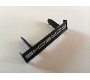 Scalextric W10154 REAR WING C3182