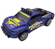 Ninco 21502 Slot Car Pickup 1/43