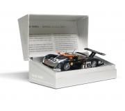 Slot.it CA01-10th Audi R8C 2002 - 2012 Decennial