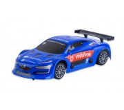 Ninco 50663 Renault RS Blue
