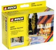 NOCH 60920 Modelling Compound
