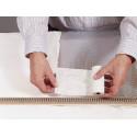 NOCH 60980 Modelling Plaster Cloth