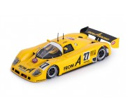 Slot.it CA28e Nissan R90CK n.27 JSPC 1991