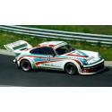 Slotwings W065-02 Porsche 934/5 1000 Kms. Nürburgring 1977