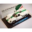 Slotwings W004-01 LOLA T70 Tourist Trophy 1968