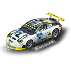 "Carrera DIGITAL 132 30780 Porsche GT3 RSR ""Manthey Racing, No.911"""