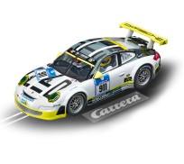 "Carrera DIGITAL 132 30780 Porsche GT3 RSR ""Manthey Racing, No.911"""