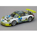 "Carrera Evolution 27543 Porsche GT3 RSR ""Manthey Racing, No.911"""