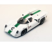 Slotwings W004-01 LOLA T70 Tourist Trophy 1968