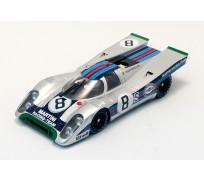 Slotwings W005-03 Porsche 917K 1000Km Brands Hatch 1971