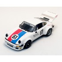 Slotwings W065-01 Porsche 934/5 Sebring 12h 1977 3rd