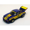 Slotwings W065-03 Porsche 934/5 Mid Ohio IMSA 1977