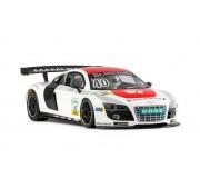 NSR 0051AW Audi R8 ADAC GT Masters Nurburgring 2012 n.40 King 21 EVO3