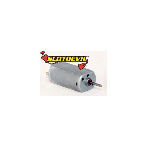 Slotdevil 20096026 Motor 6025KW 25000u/12V/0,17A 90g/cm