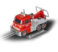 Carrera DIGITAL 132 30776 Carrera Wrecker