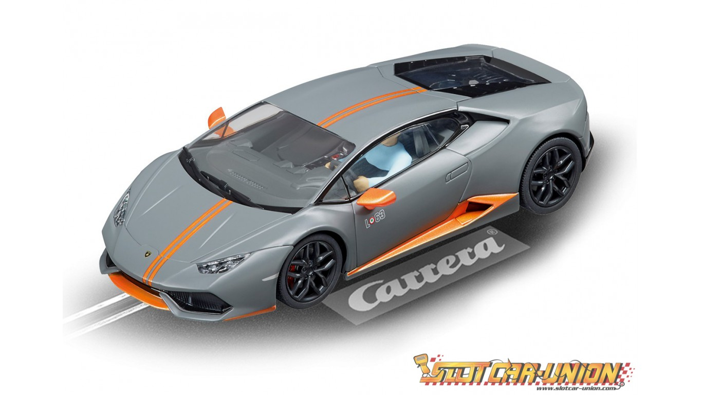 carrera evolution 25227 speed patrol set slot car union. Black Bedroom Furniture Sets. Home Design Ideas