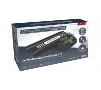 Scalextric C8435 Digital RCS Pro