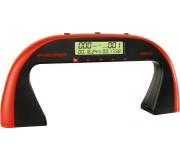 Ninco 10409 Lap Counter N-SCORER