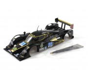 Slot.it CS39LA Decorated Body Lola B12/80 CA39a