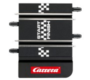 Carrera GO!!! 61666 Connecting Section