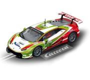 """Carrera DIGITAL 132 30781 Lamborghini Huracán GT3 """"Italia"""""""