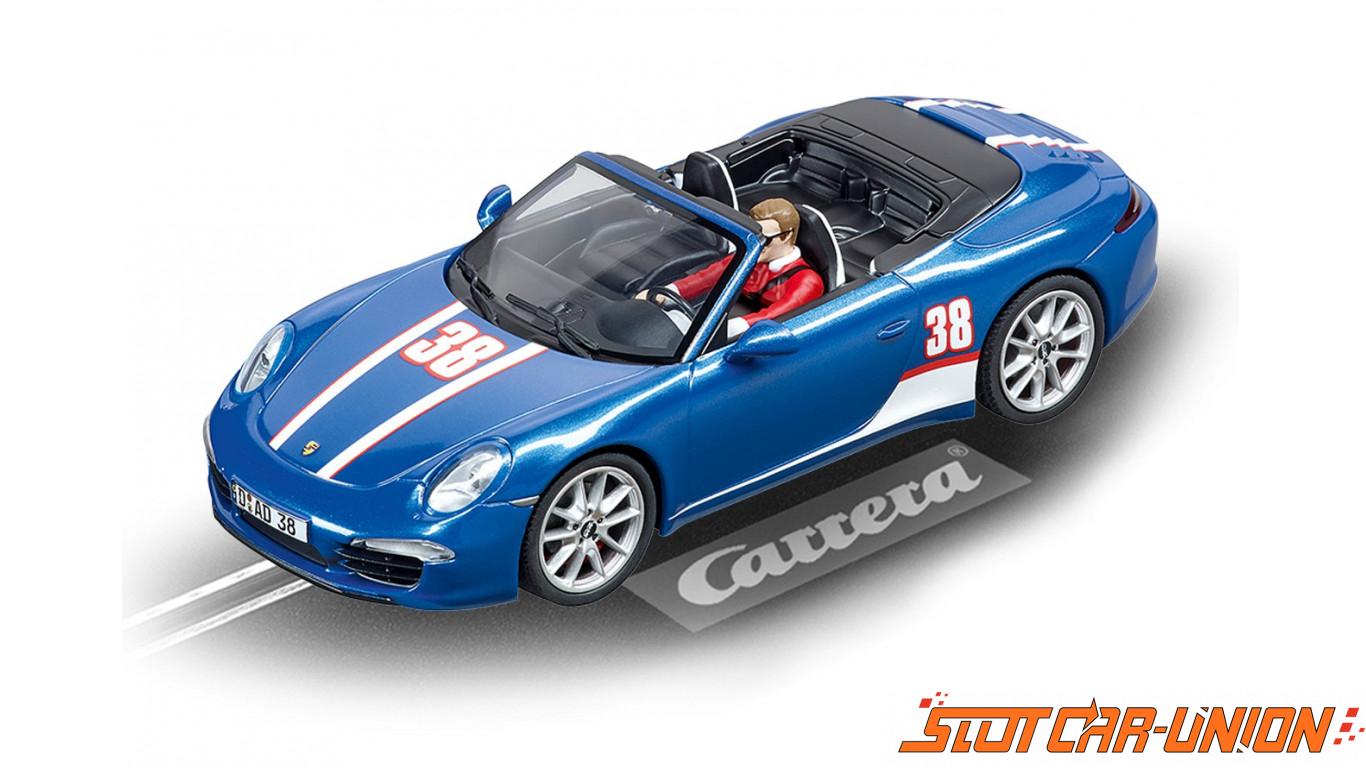 carrera digital 132 30199 family race set slot car union. Black Bedroom Furniture Sets. Home Design Ideas