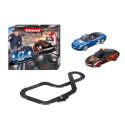 Carrera DIGITAL 132 30199 Coffret Family Race