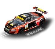 "Carrera DIGITAL 132 30601 Audi R8 LMS Prosperia Team Brinkmann UHC Speed ADAC GT Masters, ""No.39"", 2011"