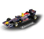 """Carrera Evolution 27420 Red Bull RB7 """"Mark Webber, No.2"""""""