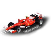 "Carrera DIGITAL 143 41331 Ferrari F10 ""Fernando Alonso"""