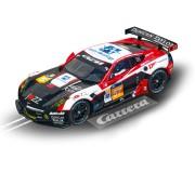 """Carrera DIGITAL 124 23836 Chevrolet Corvette C7.R """"AAI Motorsports, No.57"""""""