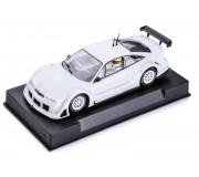 Slot.it CA36z Kit Blanc Opel Calibra V6