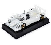 Slot.it CA39z Kit Blanc Lola B12/80