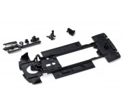 Slot.it CS36T-60 Opel Calibra V6 Inline Chassis