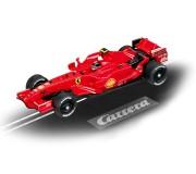Carrera GO!!! 61080B Ferrari F2007 No. 6