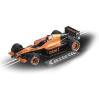 Carrera GO!!! 61413B Peugeot Formel 1 Fahrzeug Typ A