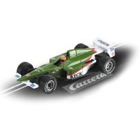 Carrera GO!!! 61414B Peugeot Formel 1 Fahrzeug Typ J