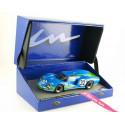 LE MANS miniatures Matra 630 n°32 Le Mans 1969