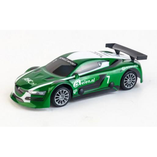 Ninco 50664 Renault RS Green