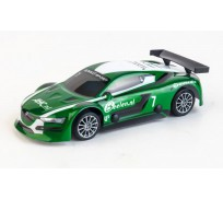 Ninco 50664 Renault RS Green