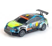 Ninco 50666 RX Linx