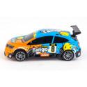 Ninco 50667 RX Tango