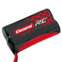 Carrera RC Li-Io Battery 7.4 V 1200 mAH