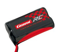 Carrera RC Li-Io Battery 7.4 V 1200 mAH