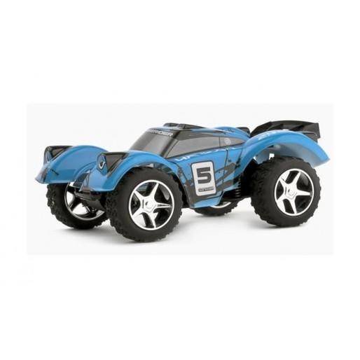 Parkracers 1/32 Freerider Urban