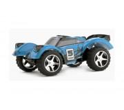 Ninco Parkracers 1/32 Freerider Urban
